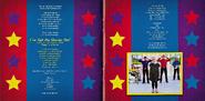 Duetsalbumbooklet7