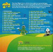 SingaSongofWigglesUSalbumbookletbackcover