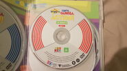 TheWiggles'TVSeries3DVD-Disc2
