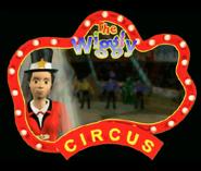 TheWigglyCircus-Ringmaster