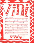 Vini,Vini-Let'sWiggleBook2