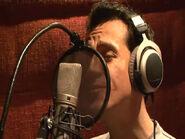 WhatAWonderfulWorld-Recording