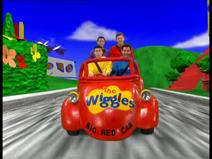 BigRedCar(1999)2