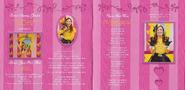Emma!albumbooklet7