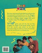 Let'sWiggleBook-BackCover