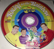 The-Wiggles-Racing-To-The-Rainbow-CD-2006- 57