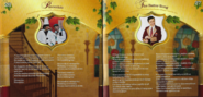 TheKingdomofParamithialbumbooklet10