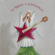 TheSpiritofChristmas1998
