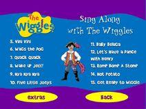 Wiggledance!-2001DVDSongSelectionPage2