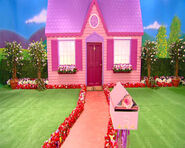 Dorothy'sHouse