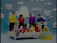 Rock-a-ByeYourBear(Taiwanese)48