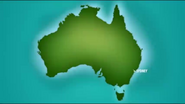 WiggleAroundAustralia133