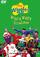 Wigglepedia Fanon:Wiggly, Wiggly Christmas (2003 DVD) (Australia)