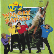 WigglySafariUSalbumbooklet