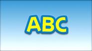 ABCtitlecard
