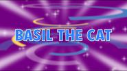 BasiltheCattitlecard