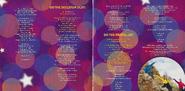 DanceDance!AlbumBooklet4