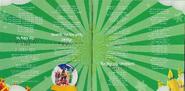 GoSantaGo!albumbooklet7