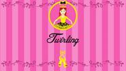 Twirlingtitlecard