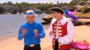 WeCanDoSoManyThings-SailingAroundtheWorld10