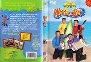 WiggleBay-FullUSDVDCover