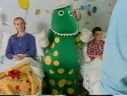 DorothytheDinosaurGoestoHospital24