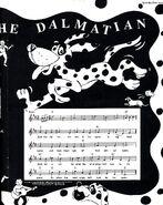 SpottheDalmatian-SongLyrics