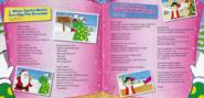 DorothytheDinosaurMeetsSantaClausalbumbooklet2