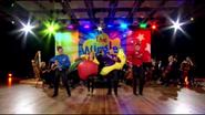 FruitSalad-Orchestra