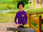 JeffinTheFarmMusicalLandscape