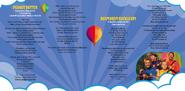 TakingOff!albumbooklet2