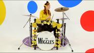 TheWigglesDuets205