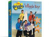 Wiggle Bay (game)