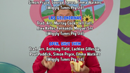 ApplesandBananas-SongCredits12