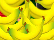 BananaTransitioninTheWigglesGoBananas!
