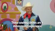 CowboyAnthony-WigglyTrivia3