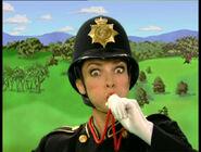 OfficerBeaplesinImagination