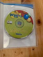 The-Wiggles-The-Wiggly-Circus-PC-MAC-CD-ROM- 57