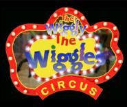 TheWigglesLogoinTheWigglyCircus