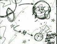 TheZeezapSong-Storyboard8
