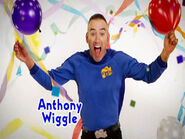 AnthonyinTheWiggles'BigBirthday!