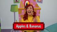 Apples&BananasLachy'sPappadumPartytitlecard