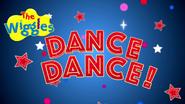 DanceDance!AlbumPromo