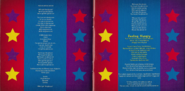 Duetsalbumbooklet8