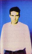 JohnFieldin1988