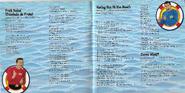 SplishSplashBigRedBoatalbumbooklet2
