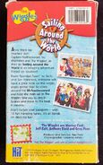 The-Wiggles-Sailing-Around-the-World-VHS- 57 (3)