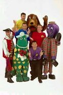 TheWigglyGroupin1999PromoPicture