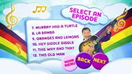 WiggleandLearnThePickofTVSeries6-DVDMenu3