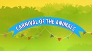 CarnivaloftheAnimalstitlecard